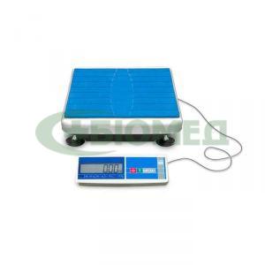 "Buy Scales electronic medical VEM-150-of ""Massa-K"" A1 Option"