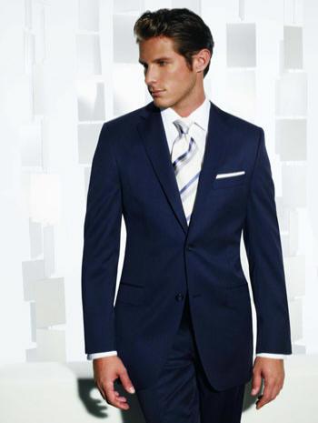 Чоловічий костюм купити в Київ 182003c65f79d