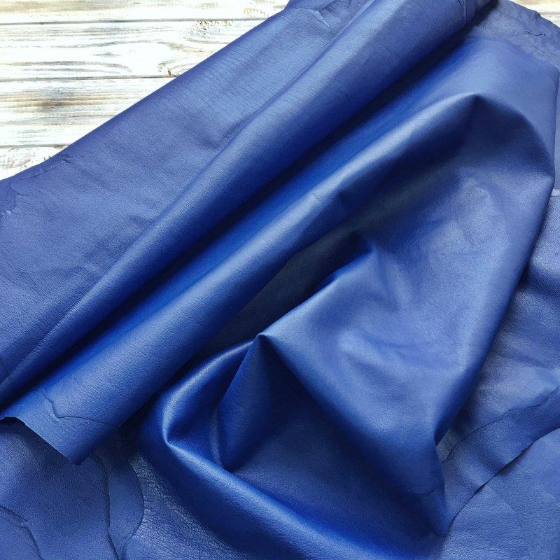 f9c37f1f43fb Кожа натуральная одежная стрейчевая (эластичная) -