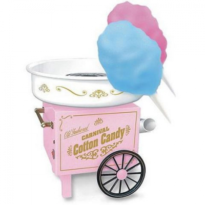 Buy The device for cotton candy