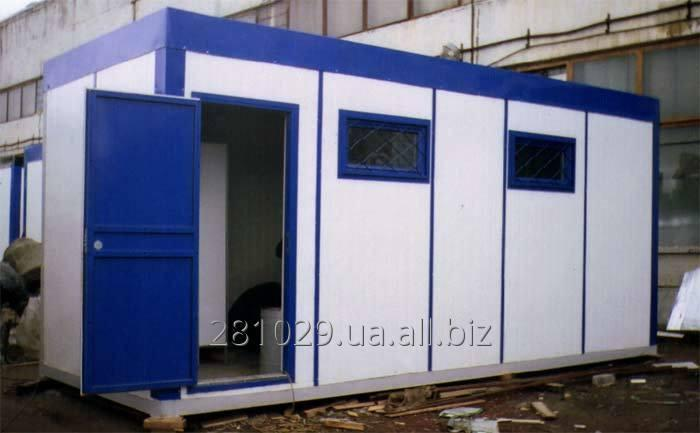Mobile bathrooms buy in Odessa on mobile building, mobile sinks, mobile showers, mobile life ambulance, mobile modular homes, mobile siding, mobile bridge, mobile home floor plans, mobile lounge, mobile offices, mobile computer desk, mobile food, mobile library bookcase,
