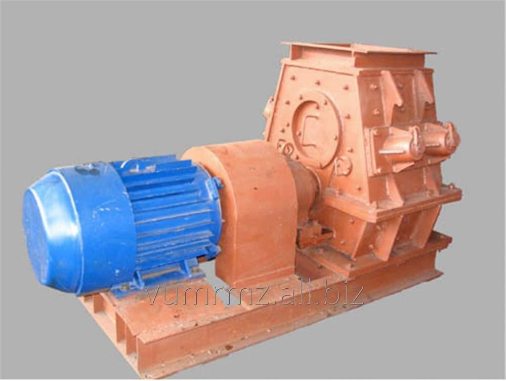Молотковая дробилка дробление древесных молотковая дробилка китайского призводства модель рсф450 240