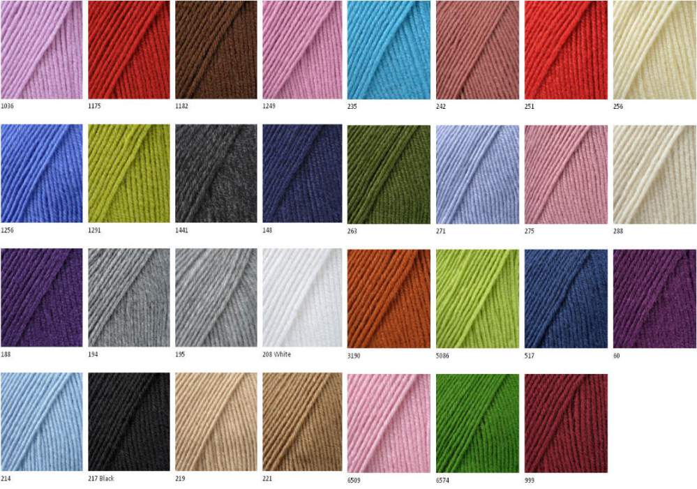 Пряжа для вязания со склада в одессе