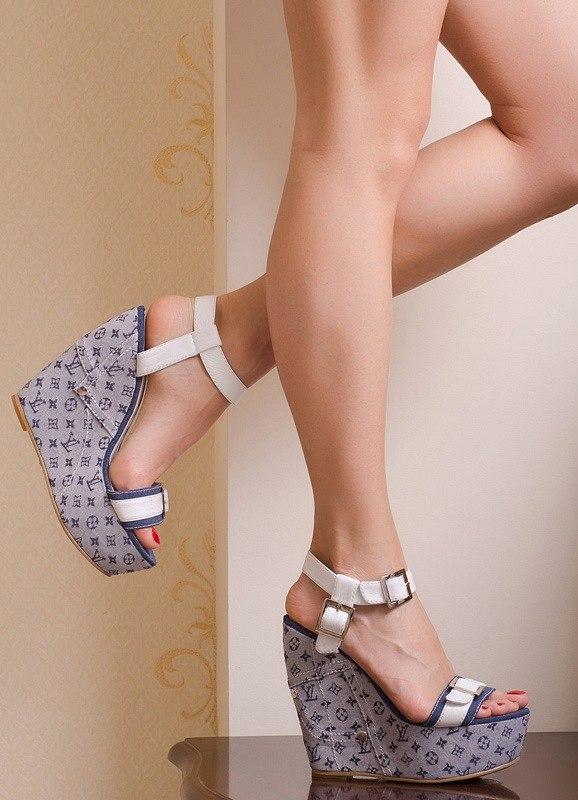 Взуття жіноче літня fe380e06ce4cb