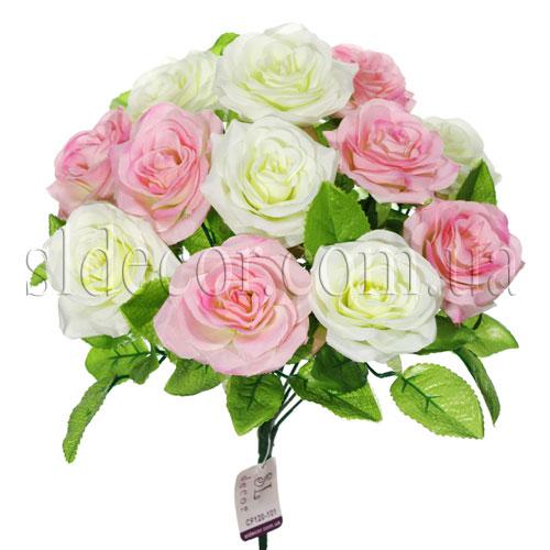 Купить букеты свадебные букет роз