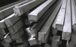Купить Квадрат стальной Днепродзержиск