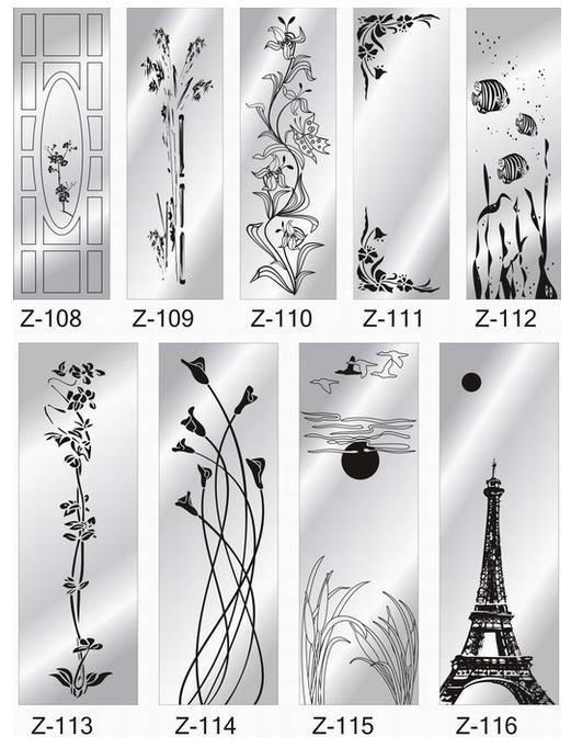 рисованные картинки: