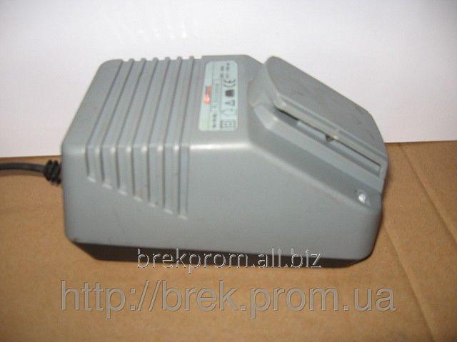 Купить Зарядное устройство 1 Einhell 18V