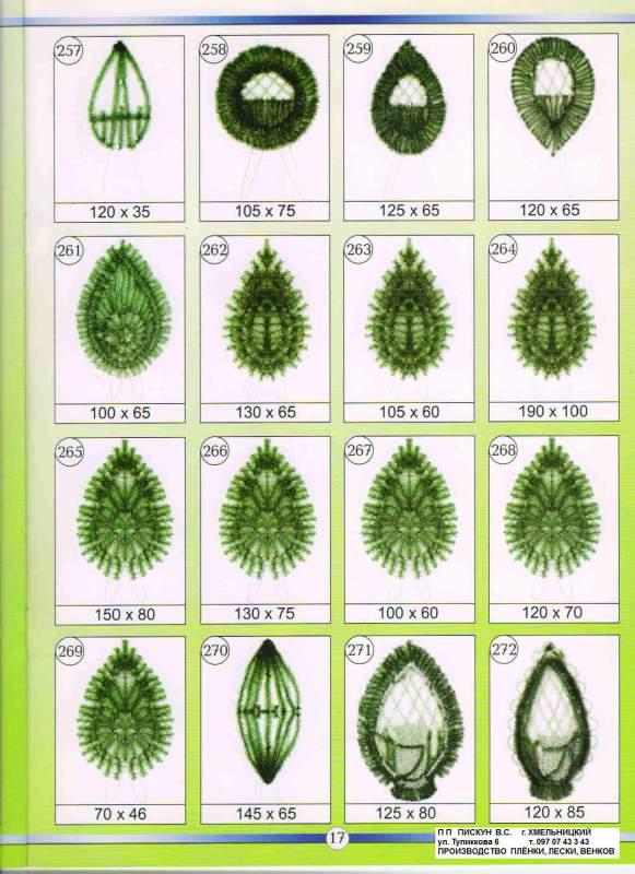Продукция из искусственной хвои, производство изделий из искусственной хвои: елки, корзины, траурные венки, товар от производителя.