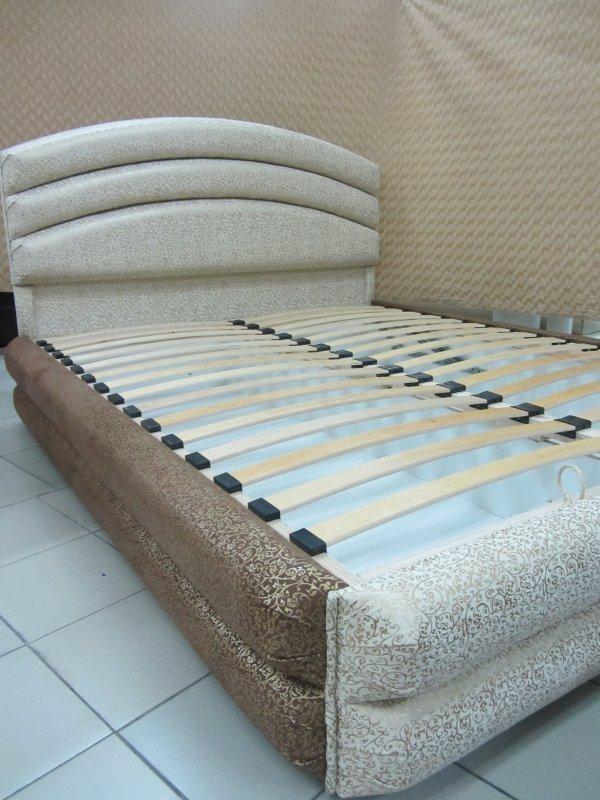 Купить матрас для кровати украина беспружинные матрасы мебель стайл нет
