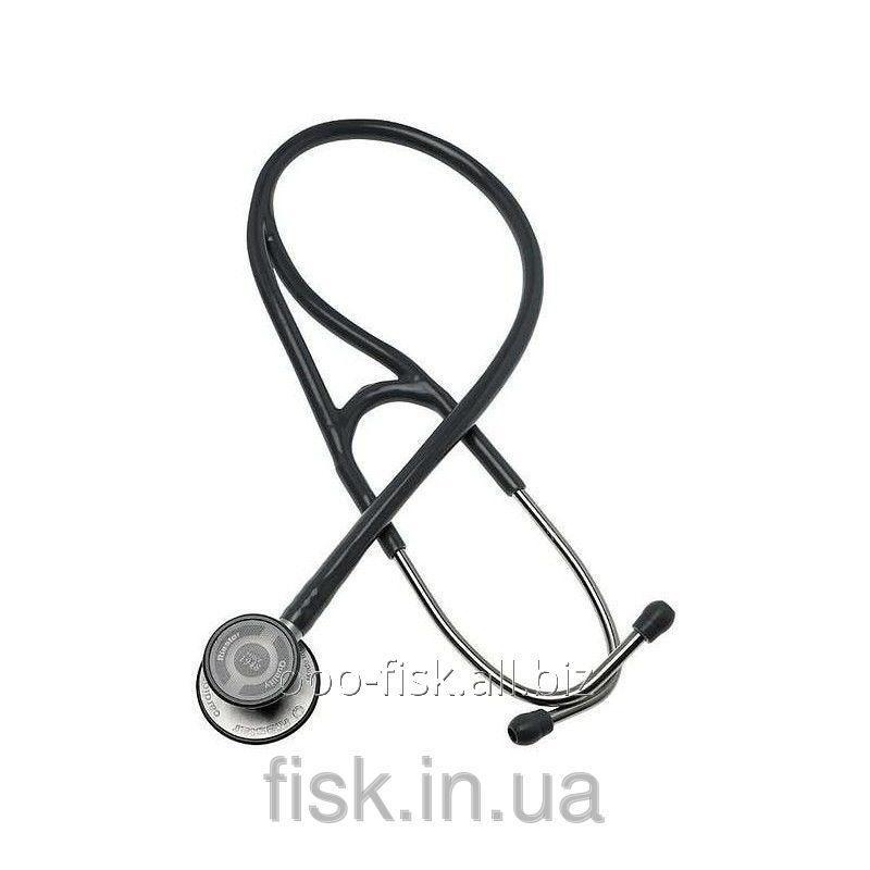 Кардиологический стетоскоп Cardiophon