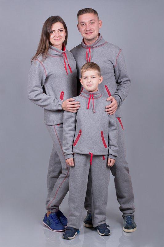 Комплект детский Т-172 Т-173