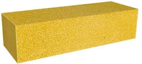 Buy Brick facing Bassoon American smooth 78
