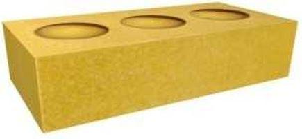 Buy Brick facing Bassoon the European easy