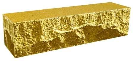 Buy Brick facing Bassoon American Finnish of tychkovy