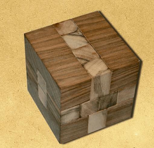 Buy Puzzle Wonderful Cubic. (Rubik's cubes)