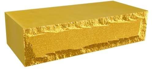 Buy Brick facing Bassoon Crimean