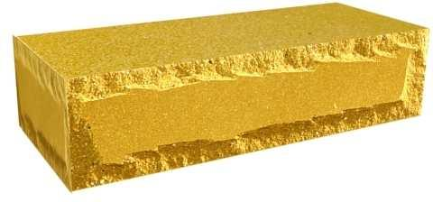 Buy Brick facing Bassoon Crimean tychkovy