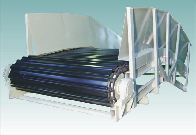 Гост на ленточные транспортеры как установить ленту на конвейере