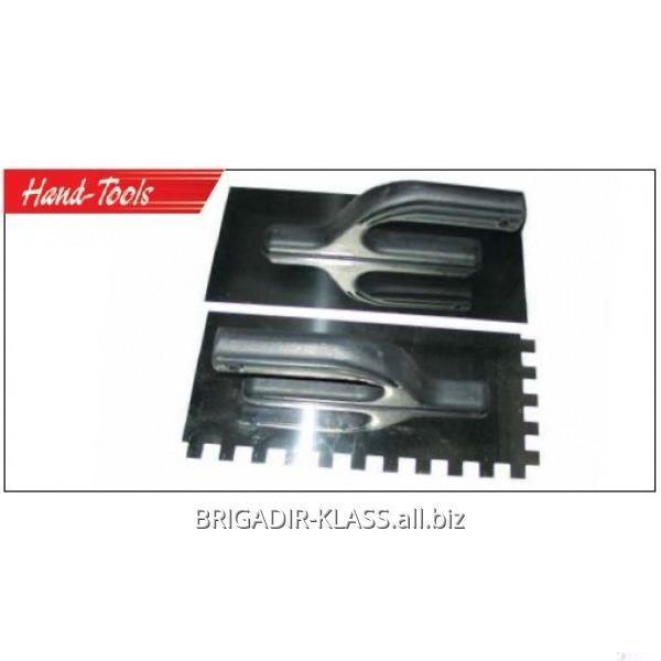 Терка нержавейка 130*270/ Z6 ,Модель  022-03