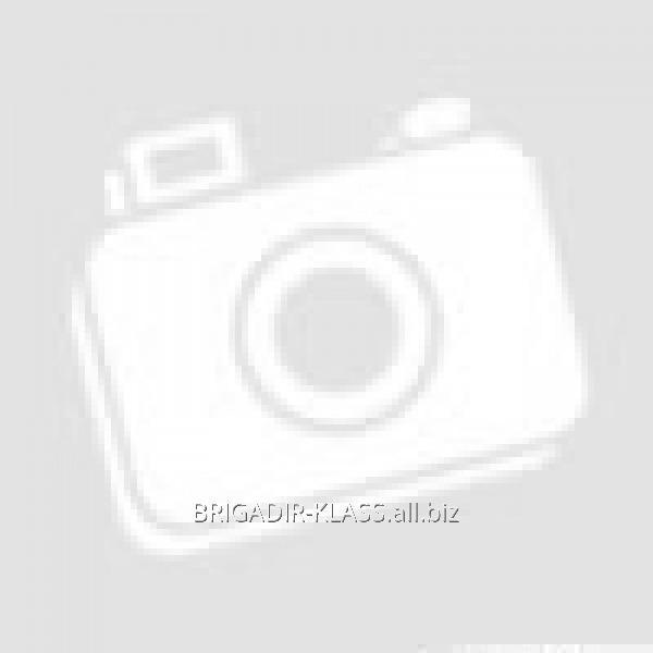 Пена профи 850 ml. Knaufman ,Модель  32-1-4