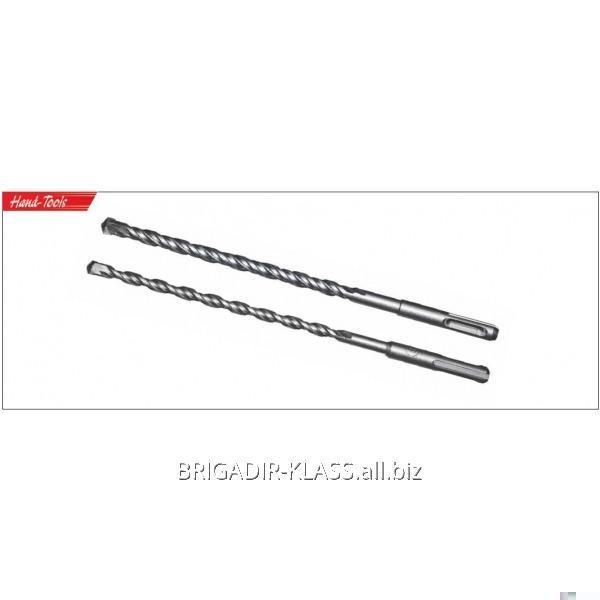 Бур SDS-plus 10*110mm ,Модель  31-039