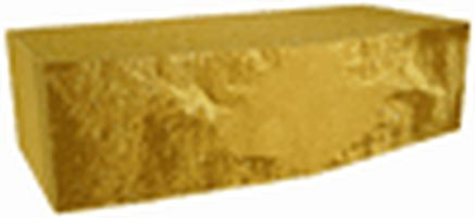 Buy Brick facing Bassoon asterisk