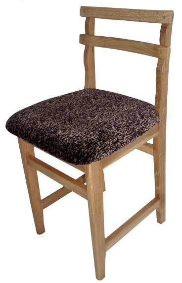 Buy Chairs wooden. Chair wooden 'Ricky'. Producer of wooden chairs