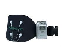 Противоболевая система для спины TDB, домашний прибор для терапии спины