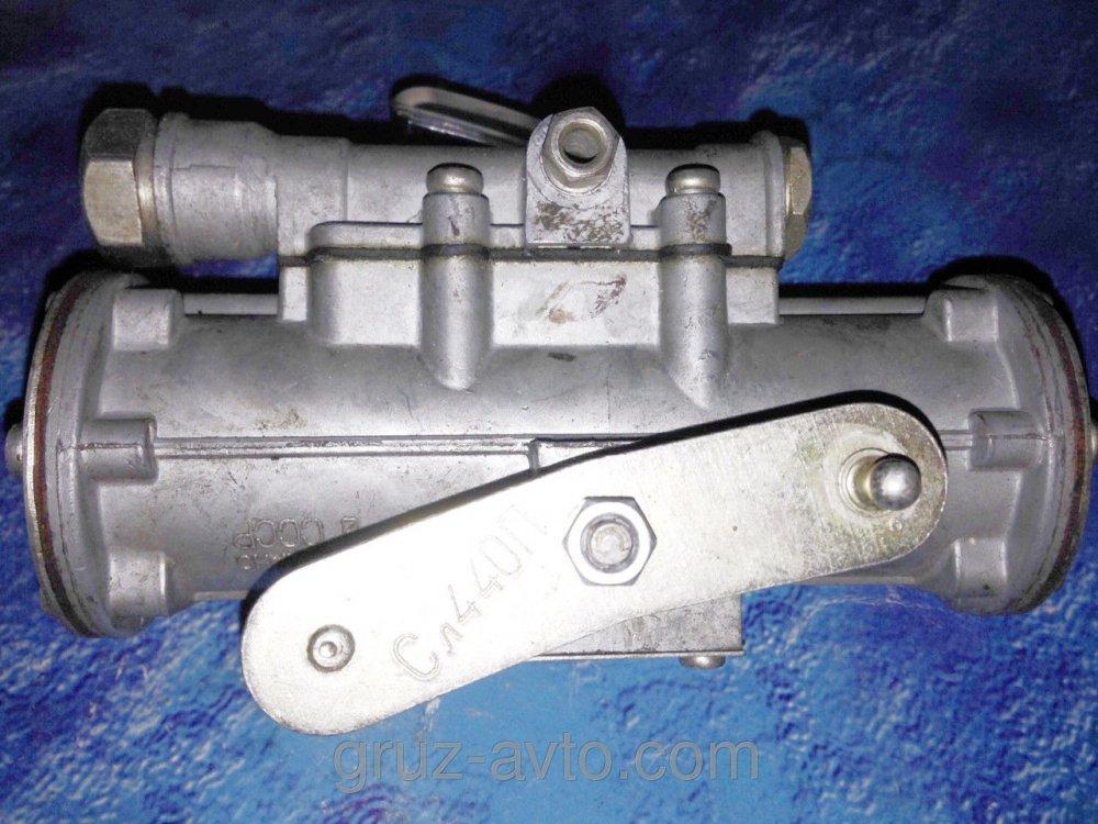 Стеклоочиститель СЛ-440Б
