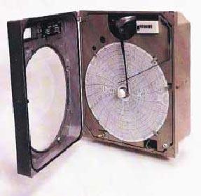 Дифманометр ДСС-711М1 40КПА