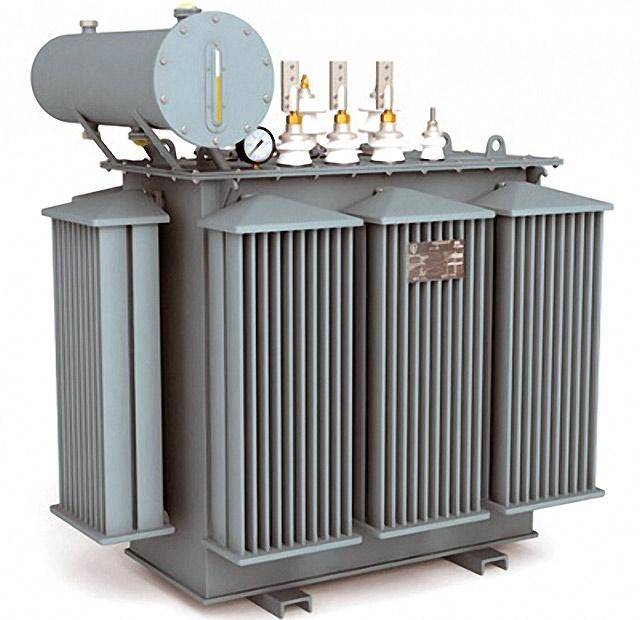 Чтобы не допустить пожара, домовладелец должен обеспечить исправность электроприборов
