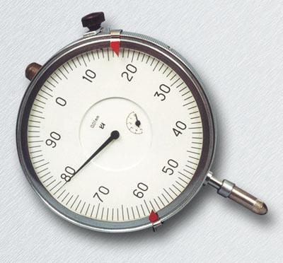 Индикатор Ф228
