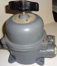 Элегазовый выключатель ВГП2-100М1