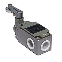 Выключатель путевой ВП15Д-21Б131-54У2.2