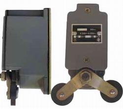Выключатель концевой ВП16Г-23Б131-55У2.2