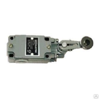 Выключатель путевой ВП16Е-23Б231-55Т2.3