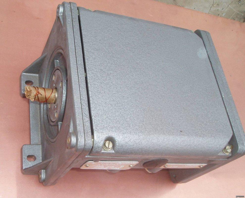 Выключатель путевой ВПФ11-01-062411-54У2