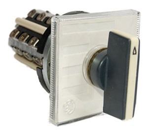 Переключатель ПМОФ-45-333344-11Д-20