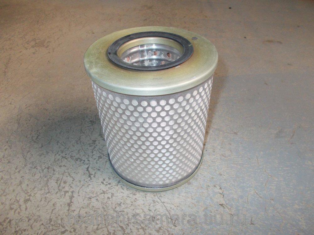 Фильтроэлемент топливный 8Д2.966.115
