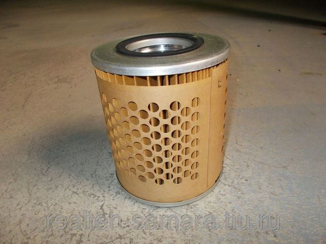 Фильтроэлемент топливный  8Д2.966.800