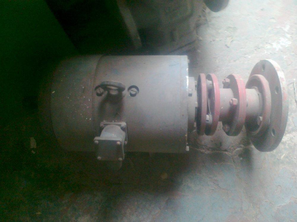 Тахогенератор ТП 212-0.20-0.5-1М1082