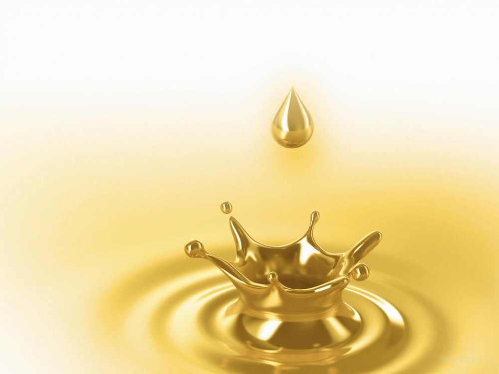 Смазки для форм и противней Sonneveld Gold 1000
