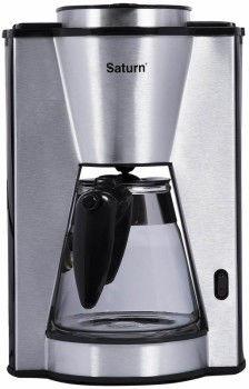Купить Кофеварка ST-СМ 0168