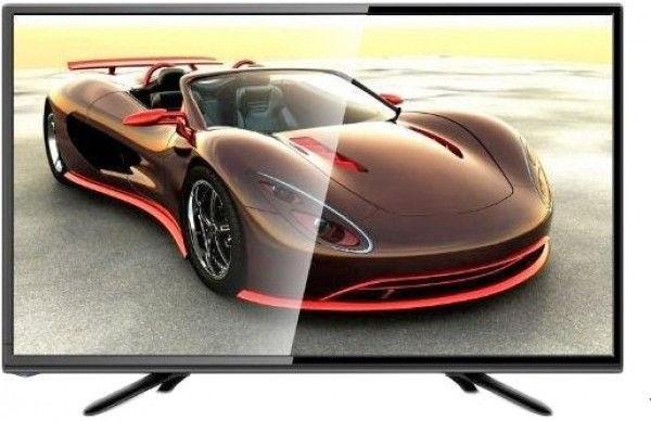 Купить Телевизор ST LЕD - 22FHD400U