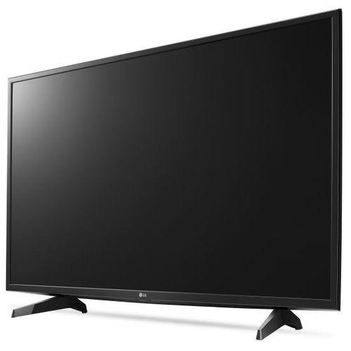 Купить Телевізори TV LG 32LH530V