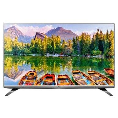 Купить Телевізори TV LG 43LH560V