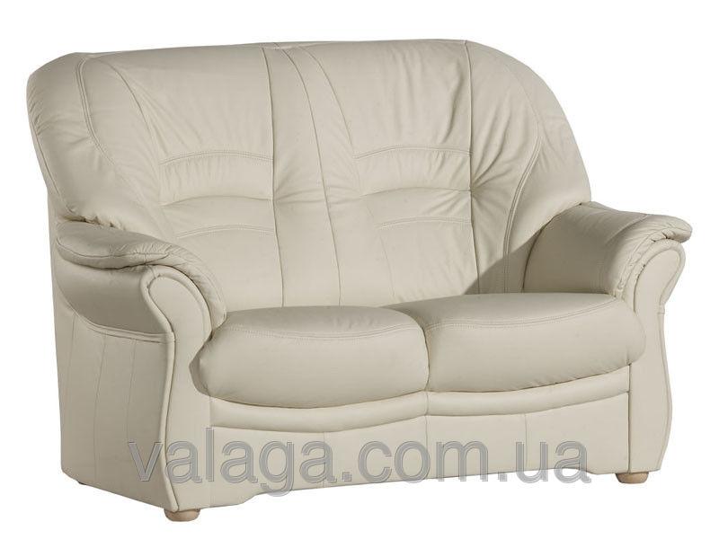 Купить Кожаный комплект Jupiter 3R + 1 + 1 диван + 2 кресла
