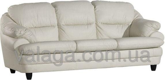 Купить Кожаный комплект мебели Sara
