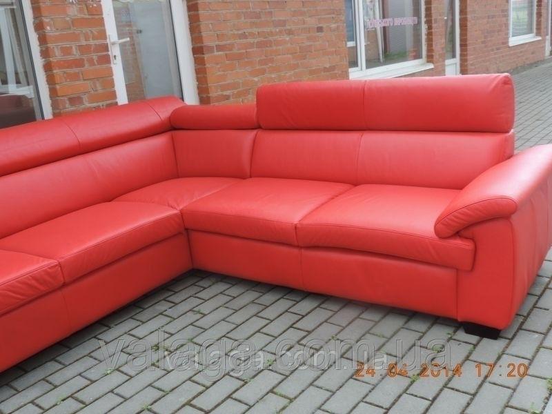 Купить Кутовий диван Bozena